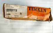 Hh 840249 Tepered Roller Bearing Cone Hh840249 Inner Only Timken India