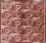 8and039 Square William Morris Hand Knotted Wool Rug - Q1802