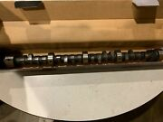 Pontiac 350/428 Stock Camshaft In Great Condition