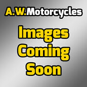 Primary Chain For Honda Gl 1200 A Gold Wing Aspencade 1984 - 1987