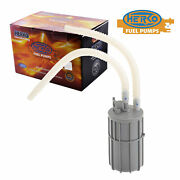 Herko In-tank Fuel Filter Itf014 For Cadillac Chevrolet Gmc Avalanche 2004-2007