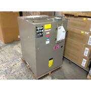 Ncp Cpe41205-ct 1 Ton Thru The Wall Air Conditioning Unit, 5kw, R-410a 196967