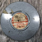 16mm Rare Chrysler Corp Motion Picture Intercontinental Sports Car Rally 09-1962