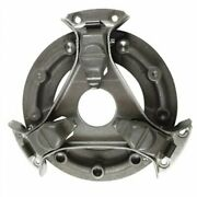 Pressure Plate Assembly Compatible With Ford 1710 New Holland Case Ih Shibaura