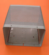 Collins 516f-2 Power Supply - Cabinet Only - 32s-1 Kwm-2 P/n 544-2868-005