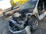 Parting Out 2014 Honda Accord Coupe 3.5 V6