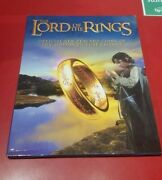 The Lord Of The Rings Official Nz Coins Of The Motion Picture Trilogy