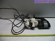 Used Union Special Bag Closer Machine P/n 2200g