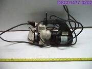 Used Union Special Sewing Machine P/n 2200-b