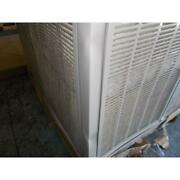Champion 5ftt4/14/21dd Ducted Evap Cooler 14000 To 21000 Cfm 5