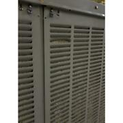 Champion 5ftt4/14/21dd Ducted Evap Cooler 14000 To 21000 Cfm 4