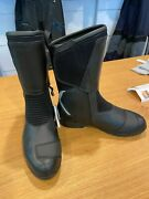 Bmw All Around Boots Waterproof Touring Clearance Fast Free Shipping 79.99