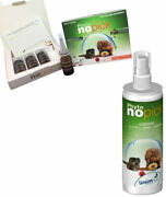 Phito No Pick Unpleasant Solution To Fleas And Ticks With Natural Neem Oil Union
