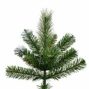 Vickerman 9and039 X 66 New Haven Spruce 2642tips - G198680 Case Of 1
