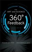 The Art And Science Of 360 Degree Feedback Second Edition By Richard Lepsinger
