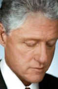 In Search Of Bill Clinton A Psychological Biography By John Gartner Used