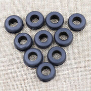 Grommets Fermentor Airlock Air Lock For Homebrew Beer And Wine Making Tool Part
