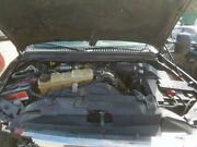 2002 Ford Super Duty 7.3l 4x4 Powerstroke Engine Assembly