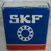 23034cckw33w64h Skf New Spherical Roller Bearing