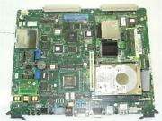 Telrad Ipex1 96 Port Processor With Le64 Voice Mail