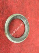Oil Seal Ring Of Estate Hub Wheels Rear Outer Fiat 850 Super - Coupe