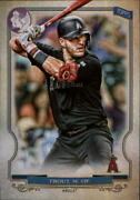 2020 Topps Gypsy Queen Mlb Baseball Autograph And Insert Singles Pick Your Cards