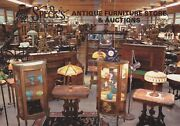 Speckand039s Antiques And