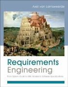 Requirements Engineering From System Goals To Uml Models To Software...