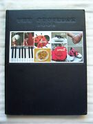 2008 Saint Cecilia Academy Yearbook Nashville, Tennessee The Cecilian Unmarked