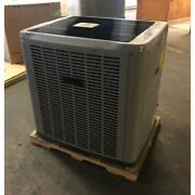Luxaire Hl8b036f4ca 3 Ton Acclimate Two-stage Split System Heat Pump 18 Seer