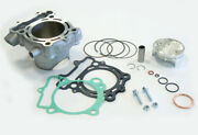 Athena Complete Cylinder Kit Stock Bore 97mm/450cc P400485100040