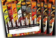 10 For 15 Only 1.50 Each Country Meat Sticks Scout Fundraiser Free Ship