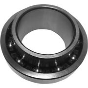 6 Speed Transmission Mainshaft Bearing Oe 8967a Harley 06+ Dyna Softail Touring