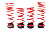 Handr Feather Thread For Audi R8 Type 42 05-30/05-20mm 23005-1