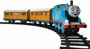 Lionel Thomas And Friends Train Set Remote Control Battery Powered New