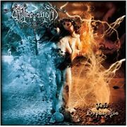 Chalice Of Doom - Into Hypnagogia - Cd - New