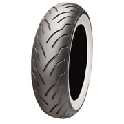 130/90b-16 67h Dunlop American Elite 2nd Generation Front Motorcycle Tire Wide