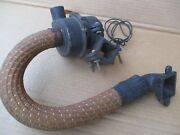1933 - 1938 Windshield Defroster Assembly Ford And All Cars