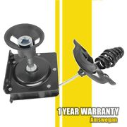 Wheel Winch Spare Tire Carrier Hoist Assemblyfor 01-07 Toyota Tundra Sequoia