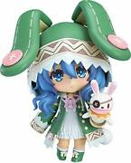 Nendoroid 395 Date A Live Yoshino Figure From Japan New F/s