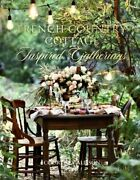 French Country Cottage Inspired Gatherings By Courtney Allison New
