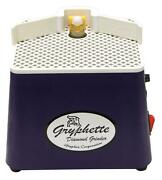 Gryphette Glass Grinder 3/4 Bit Glass Stained Glass And Fusing Supplies Small
