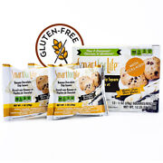 Smart For Life Cookie Diet 7 Day Banana Chocolate Chip