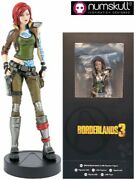Rubber Road Limited - Numskull Designs Borderlands 3 Lilith Statue New