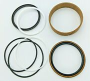 046512018571 Seal Kit For Toyota Forklift Lift Cyl '04651-20185-71 Sk-03200604tb