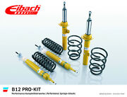 Eibach Bilstein Chassis B12 Pro-kit For Ford Mustang E90-35-008-01-22