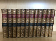 12 Hawthorneandrsquos Works 1879 Houghton Mifflin And Company