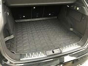 Rear Trunk Liner Floor Mat Cargo Tray Pad For Jaguar F-pace 2017-2020 Brand New