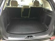 Rear Trunk Liner Floor Mat Cargo For Land Rover Discovery Sport 2015-2019 New