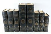 Euc 1978 Oxford English Dictionary 500th Anniversary Limited Edition 1090/7500